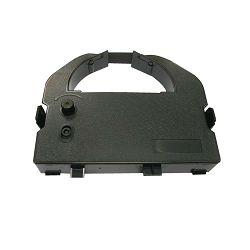 Ribon Fullmark N901BK za Epson LQ 2500 black