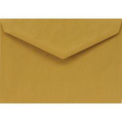 Kuverta 18x25 B5-SGŠ žuta mala 80gr.S 1000/1  P1/36
