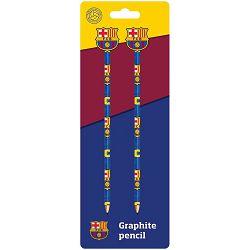 Ol.graf. 2/1 BARCELONA blister 62434 P12/144 NETTO