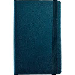 Notes TOTO MINI 9x14 tamno plavi 991.010.20 P1/20