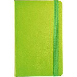 Notes TOTO MINI 9x14 svijetlo zeleni 991.010.51 P1/20