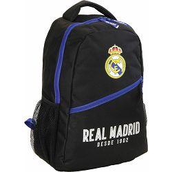 Ruksak ROUND REAL MADRID 53232 P25 NETTO