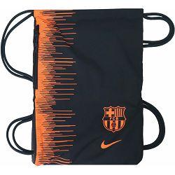 "Gym vreća Nike "" STADIUM FCB"", Barcelona NETTO P3"