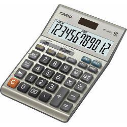 Kalkulator CASIO DF120 BM bls P1/10