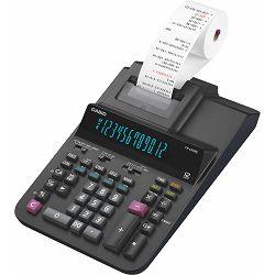 Računski stroj CASIO FR-620 RE