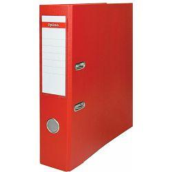 Registrator A4-70 samost.OPTIMA Extra crveni 124501 P25