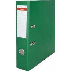 Registrator A4-70 samost.OPTIMA Extra zeleni 124502 P25