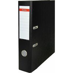 Registrator A4-70 samost.OPTIMA Extra crni 124504 P25