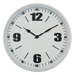 Sat zidni Bianco  promjer 40,64 cm P10