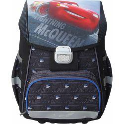 Torba prv.anat. PS13 CARS, McQueen P3 NETTO-svjetla NE RADE
