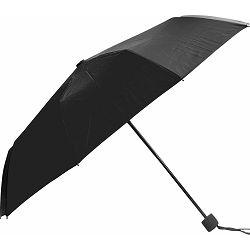 Kišobran Xeno 86393RD crni, ručno otv. P12/60