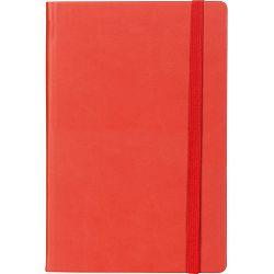 Notes MODEST A5 14x21 sv.crveni 991.027.36 P1/20