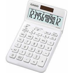 Kalkulator CASIO JW-200SC-WE bijeli P10