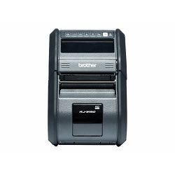 BROTHER P-touch RJ-3150 label printer