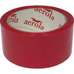 Selotejp 48/66 SOLVENT crveni AERO S110 P36