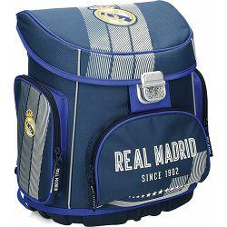Torba prv.anat. REAL MADRID 1 530030 P4 NETTO