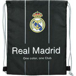 Vrećica za papuče REAL MADRID 3 530050 P72 NETTO