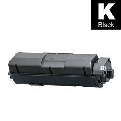Toner zamjenski KYOCERA TK-1170 black