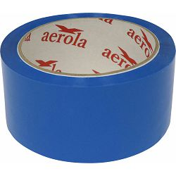 Selotejp 48/66 SOLVENT plavi AERO S110 P36