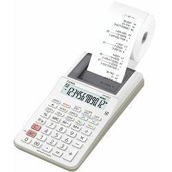 Računski stroj CASIO HR-8 RCE bijeli P10