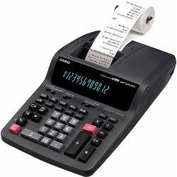 Računski stroj CASIO DR-420 RE