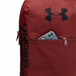 Ruksak Under Armour, Patterson, Red, 1327792-648 P20 NETTO