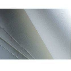 Papir Fabriano accademia 140g 61x84 1kg