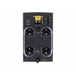 APC BACK-UPS 950VA 230V AVR Schuko