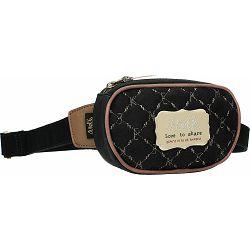 Torba fashion oko struka ANEKKE PARIS 11,5x7,2 29887-35 P16 NETTO