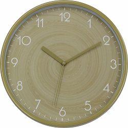 Sat zidni Woody promjer 25,4 cm P20