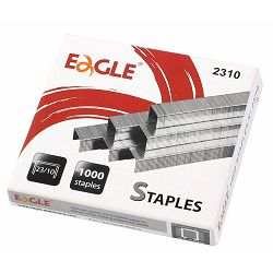 Uložak za klam. #23/10 EAGLE 1000/1 2310 P12/144
