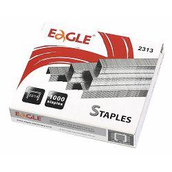 Uložak za klam. #23/13 EAGLE 1000/1 2313 P12/120