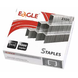Uložak za klam. #23/20 EAGLE 1000/1 2320 P20/80