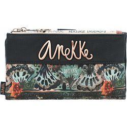 Novčanik fashion Anekke IXCHEL NATURE SS21 17,5x10x2cm 32711-07-907 P48