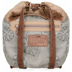 Torba/ruksak fashion Anekke JUNGLE SS20 29x14x32 30712-118JUC NETTO