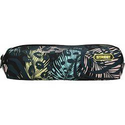Pernica vrećica okrugla STREET ARMOR Squin 530479 P100