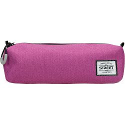 Pernica vrećica okrugla STREET ONE Pink 530507 P120