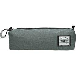 Pernica vrećica okrugla STREET ONE Gray 530509 P120