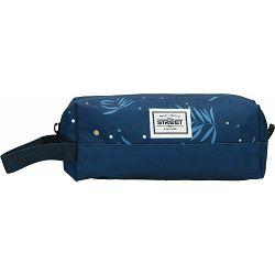 Pernica vrećica okrugla STREET IMPACT Arrow 530341 P100