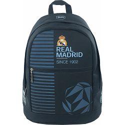 Ruksak ROUND REAL MADRID 3 530313 P30 NETTO