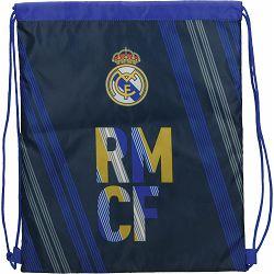 Vrećica za papuče REAL MADRID 1 530306 P72 NETTO