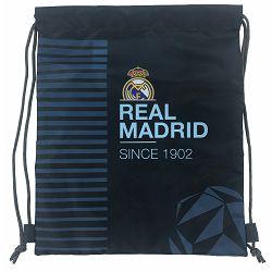 Vrećica za papuče REAL MADRID 3 530317 P72 NETTO