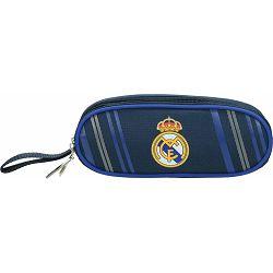 Pernica vrećica ovalna REAL MADRID 1 530310 P72 NETTO