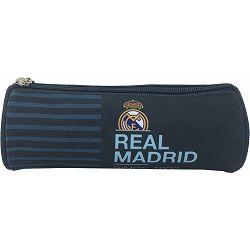 Pernica vrećica okrugla REAL MADRID 3 530315 P100 NETTO