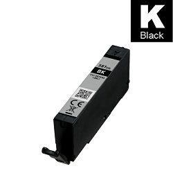 Tinta zamjenska CANON CLI581XXL black