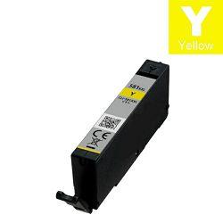 Tinta zamjenska CANON CLI581XXL yellow