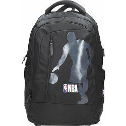 Ruksak ROUND NBA 530638 P20