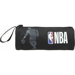 Pernica vrećica ovalna NBA 530639 P150
