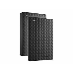 SEAGATE Expansion Portable 2TB HDD