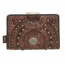 Novčanik fashion Anekke IXCHEL SS21 14x10x2cm 32712-07-902 P48